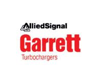 garett_turbokompressory_03