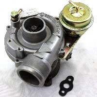 garett_turbokompressory_04