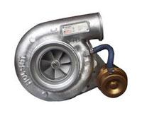 garett_turbokompressory_07