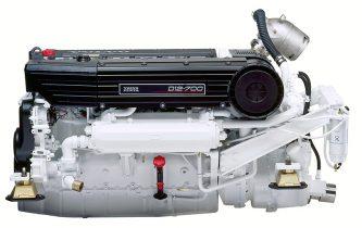 a00-1560