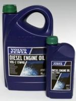 vds2_oil